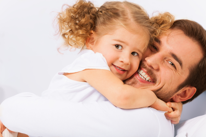 best single parent dating